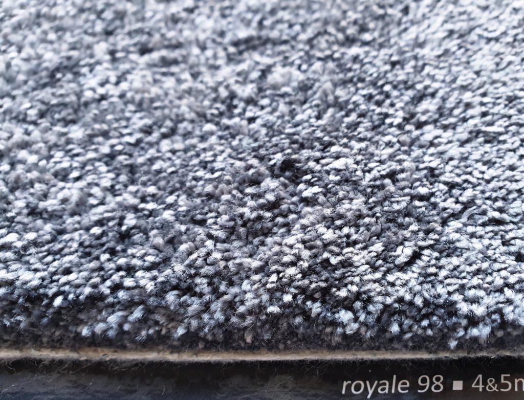 ROYALE2