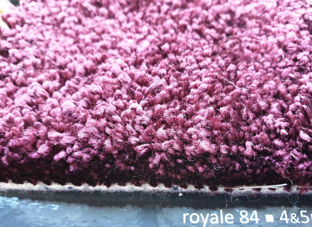 ROYALE5